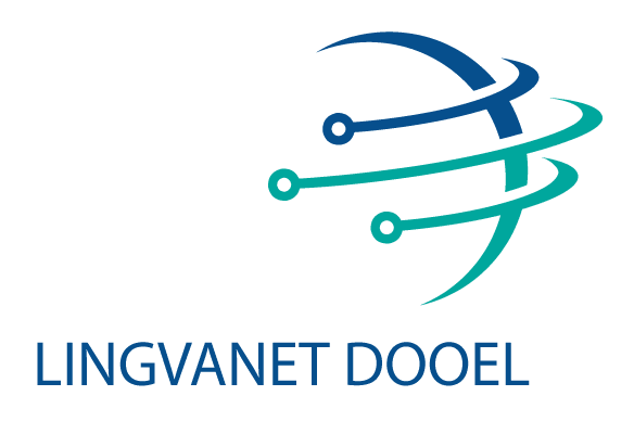 lingvanet DOOEL